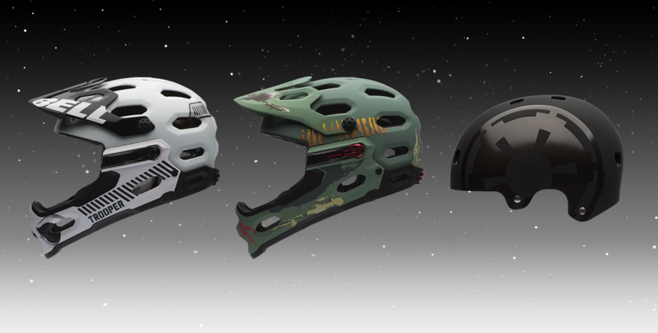 capacetes-star-wars-mobikers-00-v2