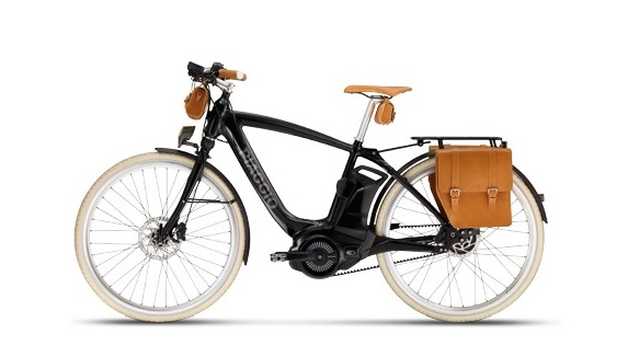 Imagem: bikedekho.com