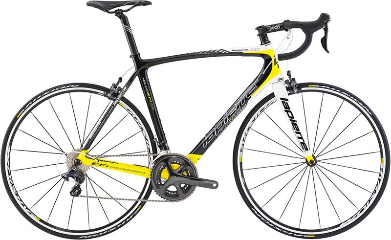 tipos de bicicleta - speed ou road