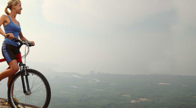 bike-registrada-00