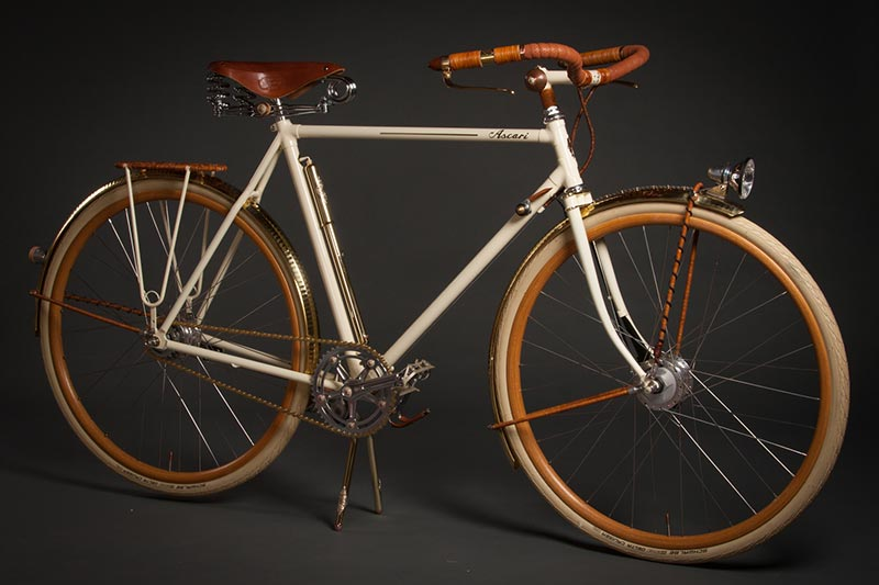 ascari-bicycles-mobikers-04