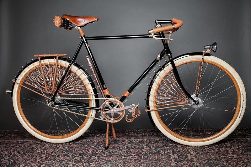 ascari-bicycles-mobikers-10