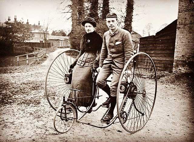 bicicleta-sociavel