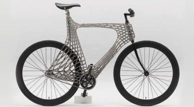 bike-3d-mx3d-00