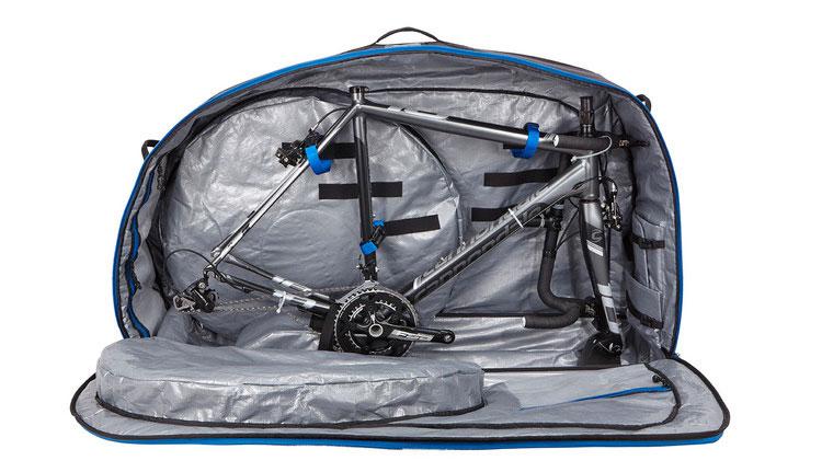 mala-bike2