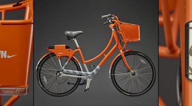nike-biketown-mobikers-00