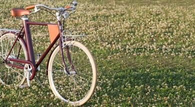 vela-bikes-00
