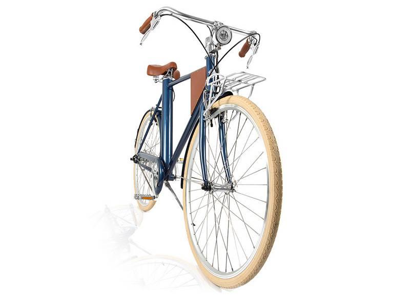 vela-bikes-02