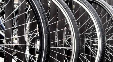 pneu-bicicleta-hero