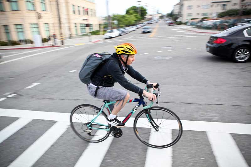 Foto: Bike East Bay / Flickr