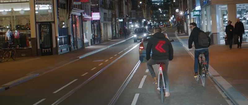 smart-jacket-jaqueta-01
