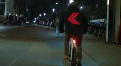 smart-jacket-jaqueta-hero2