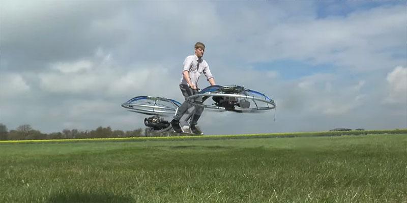 bicicleta-voadora-hoverbike-01