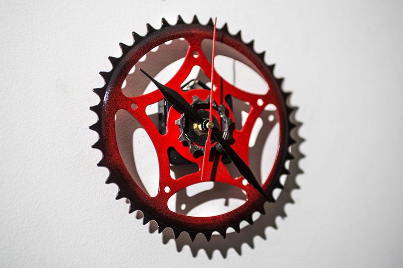 bike-atelie-03