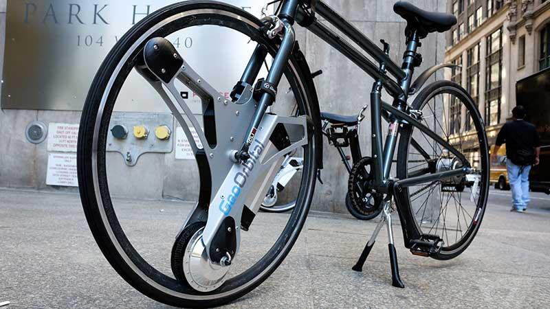 bike-eletrica-02