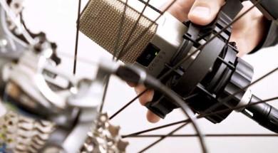 musica-bicicletas-hero