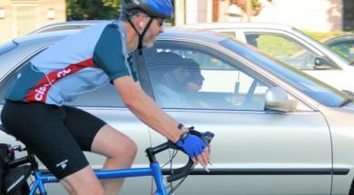 trabalhar-de-bike-hero