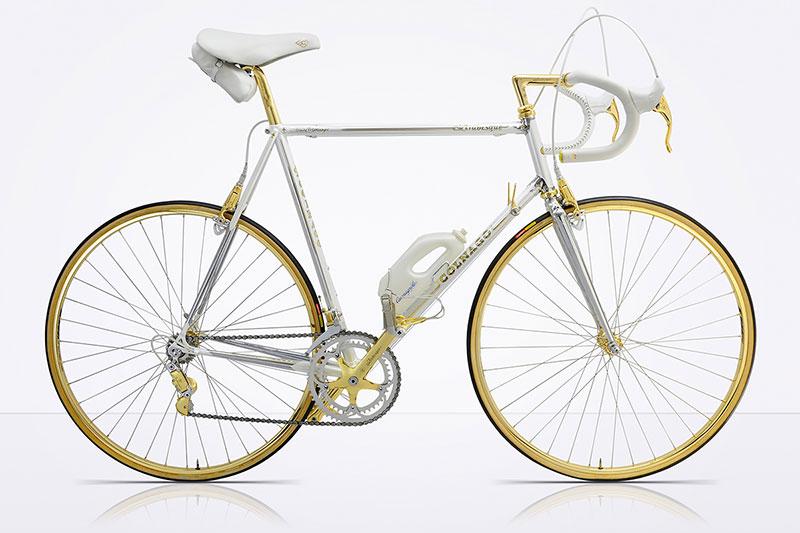 gold-colnago-arabesque-01