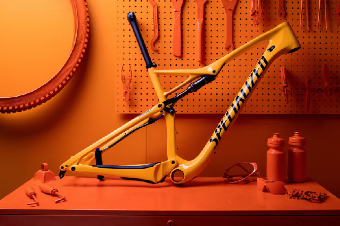 specialized-torch-3