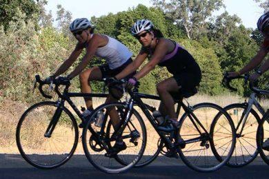 habito-de-pedalar-hero