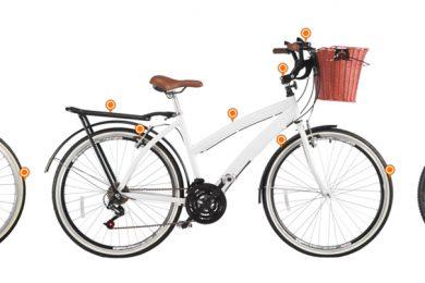 mobikers-itau50