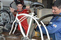 cadeira-de-rodas-hero