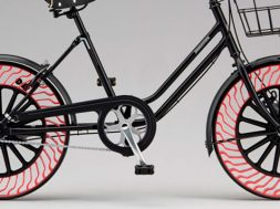 bridgestone-air-free-concept-bicycle-tyres-hero