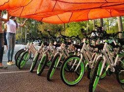 professora-compra-bicicletas-hero