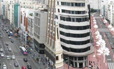 avenida-de-madrid-hero