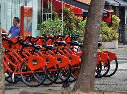 bike-rio-muda-hero