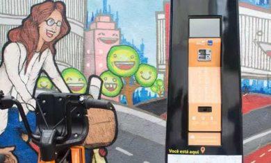 bike-compartilhada-hero