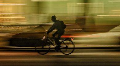 forum-bicicletas-manaus-hero