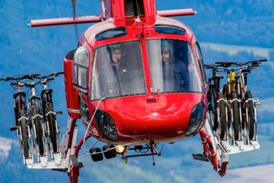 rack-helicoptero-hero