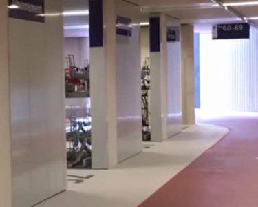 estacionamento-bicicletas-utrecht-hero