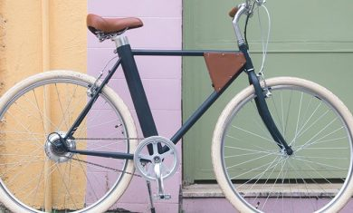 bicicleta-eletrica-vela