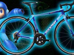 bicicleta-mega-man-hero