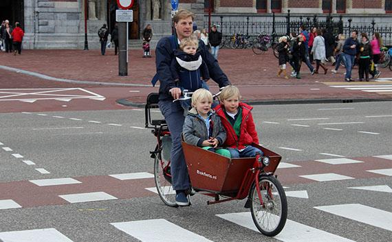 amsterda-bicicleta-passeio