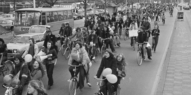 bicycle_protest