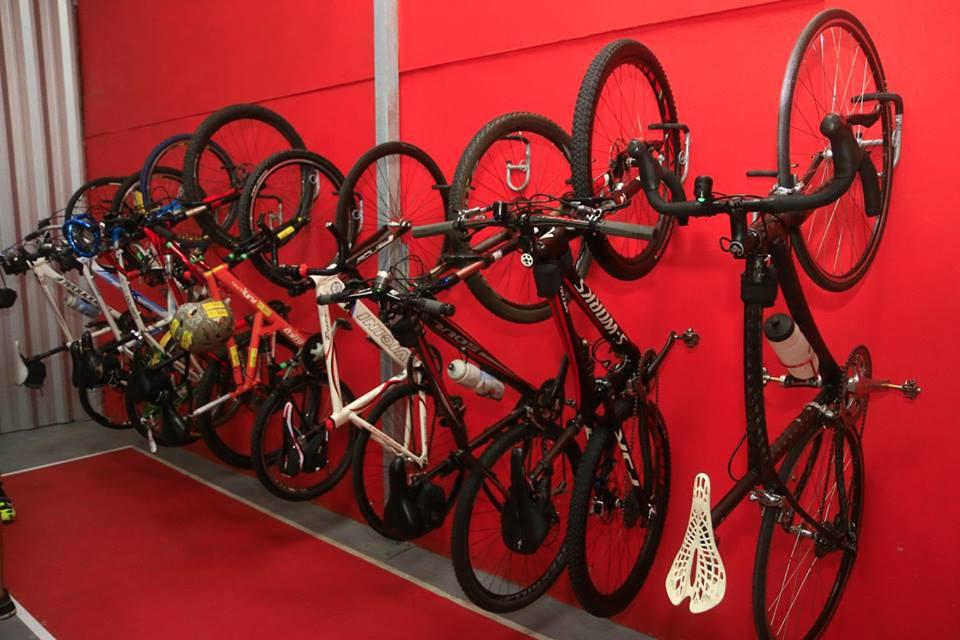 bikes_park_n_shower