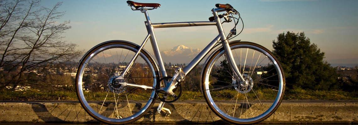 bike-bonita