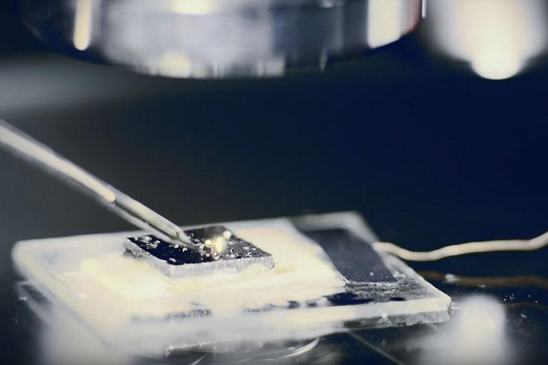 bateria-grafeno-microchip