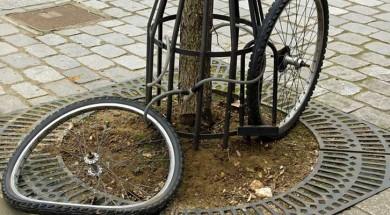 bike-roubada-hero
