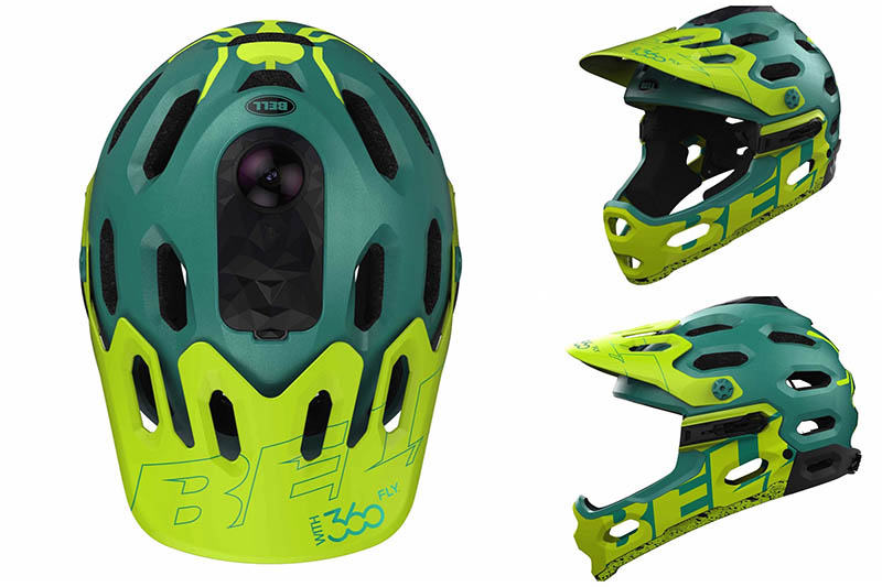 capacete-camera-360-01