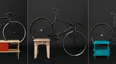 moveis-para-bicicleta-00