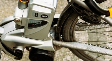seis-motivos-bike-eletrica