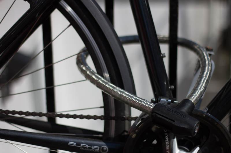 trancar-bike-cabo