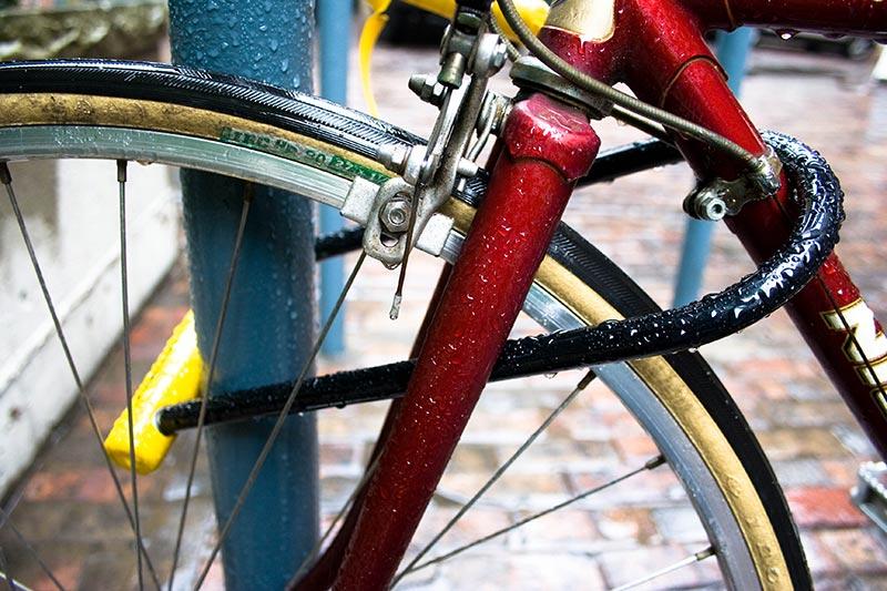 trancar-bike-u-lock-2