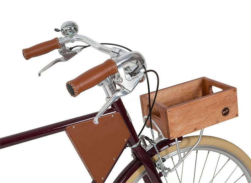 vela-bikes-03