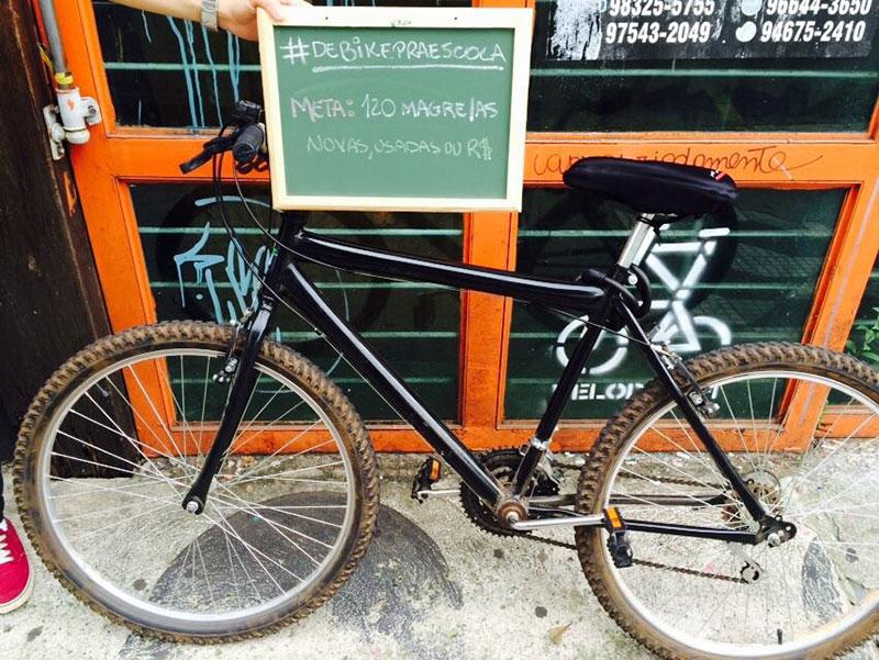 bicicletas-para-criancas-06
