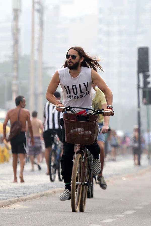 Jared-Leto-2-mobikers